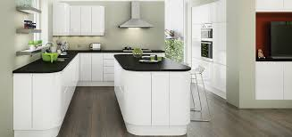 Magnet Kitchen Designs Planar White 1079x565px June 2012 Jpg 1 079 509 Pixels My