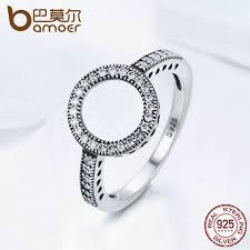 finger rings silver images 2017 black friday deals 100 genuine 925 sterling silver forever jpeg