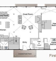 Barn Homes Floor Plans Garage Shed Pole Barn Homes Floor Plans With Pole Barn House Plans