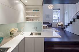 micro apartment in manhattan business insider