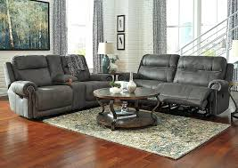 country sofas and loveseats country sofas and loveseats mcgrory info