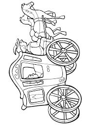 horse pictures cartoon free download clip art free clip art