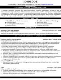 Medical Secretary Resume Sample by Click Here To Download This Receptionist Resume Template Http