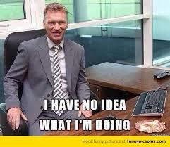 Funny Man Utd Memes - funny david moyes man utd meme motorbikes blog