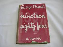 George Orwell Collection     Out of Print       Spanish Edition   George Orwell                 Amazon com  Books