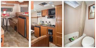 rv kitchen appliances kenangorgun com