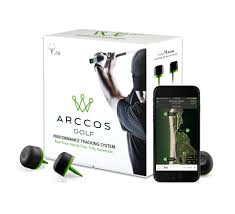 amazon black friday disc golf deals amazon com arccos golf gps shot tracker amazon launchpad