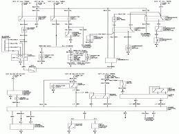 auto zone auto parts wire diagram auto wiring diagrams