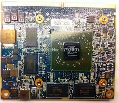 h720 user manual