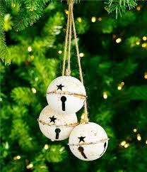 Dillards Home Decor by Southern Living Home Christmas Shop Dillards Com