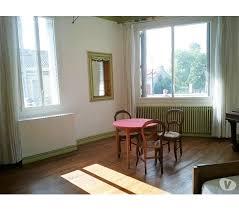 location chambre bordeaux 751478 location chambre bordeaux bordeaux 33000