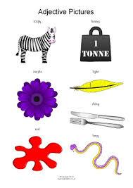 ks1 u0026 ks2 adjectives teaching resources and printables sparklebox