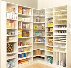 Pantry Shelving Ideas by 51 Best Pantries Images On Pinterest Kitchen Ideas Pantry Ideas