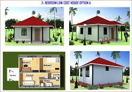 cheap 2 bedroom houses pre fabricated houses in kenya prefabricated homes in africa