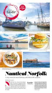 Southern Comfort Norfolk Best 25 Norfolk Newspaper Ideas On Pinterest Lady Di Charles