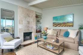 Armchair Blue Design Ideas 27 Stunning Throw Pillow Decorating Ideas Modern Interior Design