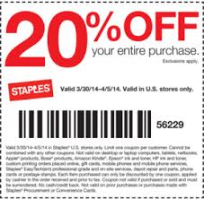 staples black friday coupon free online printable staples coupons for july printable coupon