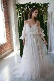 bridal collection tara bridal collection