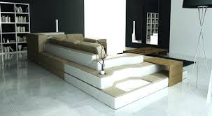 fabriquer canapé fabriquer un canape d angle fabriquer un canapac lit en bois