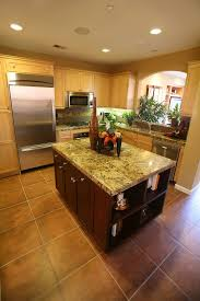 Looking For Kitchen Cabinets Are You Looking For Kitchen Cabinet Refacing Resurface Your Cabinets