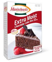 manischewitz borscht deals on manischewitz up to 78 hanutt