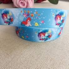 mermaid ribbon buy mermaid ribbon and get free shipping on aliexpress