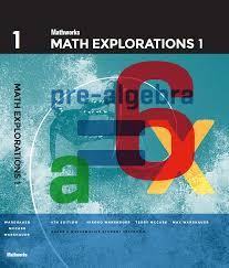 pearson success math book online k k club 2017