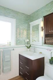 12 best bathroom ideas images on pinterest bathroom ideas