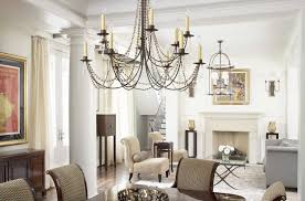 dining room light fixtures lowes furniture lowes dining room chandeliers fresh emejing lowes
