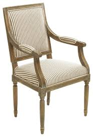 distressed dining room chairs houzz