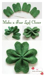 best 25 clovers ideas on pinterest leaf clover green and four