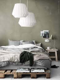 neutral bedroom in elegant beige tones bedroom design minimal