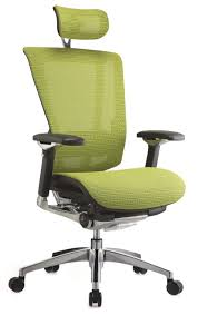 Desk For Laptop And Printer by Ideas Seat Comfort In Office With Staples Desk Chairs U2014 Kool Air Com