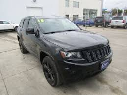 jeep altitude for sale used jeep grand altitude for sale from 16 793 to 46 080