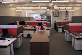 office acoustics 101 taming office noise acoustical solutions
