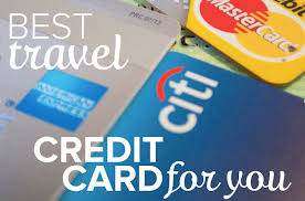 best credit card for travel images 11 tips to find the best travel credit card for you jpg