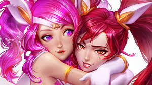145 archer hd wallpapers backgrounds girls 4290 wallpapers 145