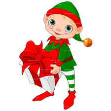 christmas elves free christmas clipart image the cliparts cliparting