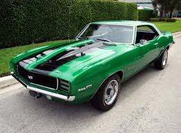green camaro ss 69 ss camaro re pin brought to you by carinsurance at