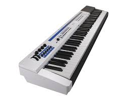 piano keyboard reviews and buying guide which casio digital piano is the best casio piano review