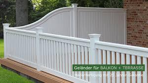 holzgelã nder balkon wohnzimmerz möbel für balkon with outdoormã bel wie designermode