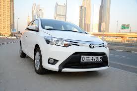 toyota yaris sedan 2015 toyota yaris 2014 sedan review basic plus drivemeonline com