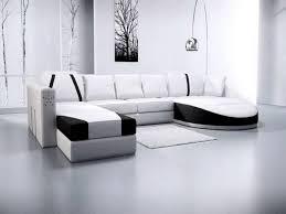 big pillows for sofa accessories 20 amazing images unique pillow sofa 15252 1 fespus