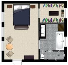 Easy Floor Plan Floor Plans Designs U2013 Laferida Com