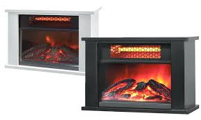 Small Electric Fireplace Heater Small Zero Clearance Electric Fireplace Order Insert