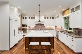 Kitchen Renovation Idea by A 10 Step Plan For Kitchen Renovation Ideas And Why It Matters