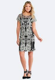 women u0027s dresses cato fashions