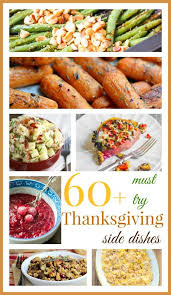Mexican Side Dishes For Thanksgiving 19 Best Thanksgiving Countdown Images On Pinterest Home Recipes