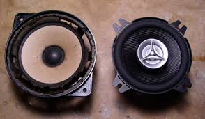bmw e36 rear speakers frankie s bmw 3 series diy procedures factory look audio