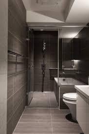 Modern Design Bathroom Modern Small Bathroom Ideas Discoverskylark